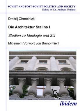 Die Architektur Stalins