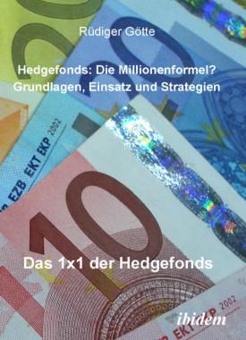 Hedgefonds: Die Millionenformel?
