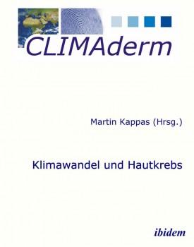 Klimawandel und Hautkrebs