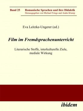 Film im Fremdsprachenunterricht