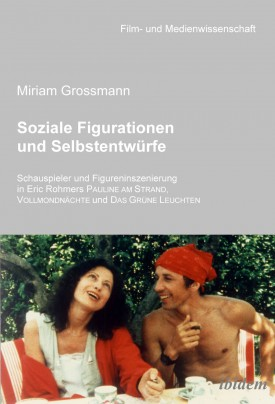Soziale Figurationen und Selbstentwürfe