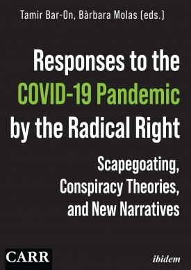 COVID-19 and the Radical Right