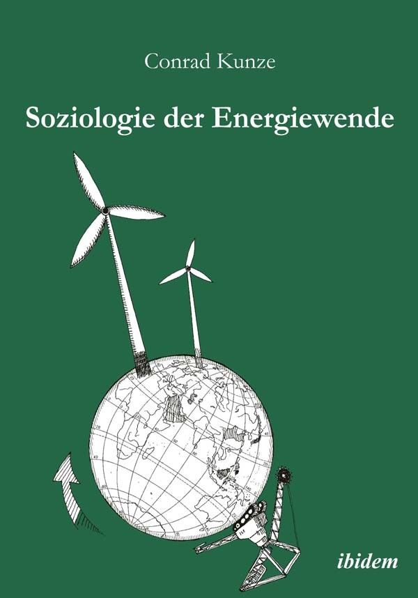 Soziologie der Energiewende