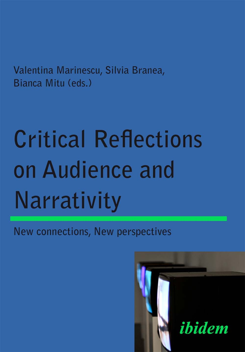 Critical Reflections on Audience and Narrativity