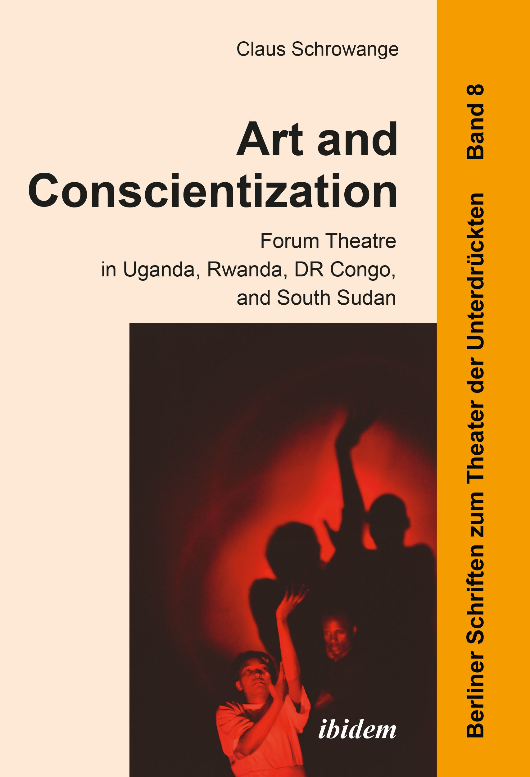 Art and Conscientization