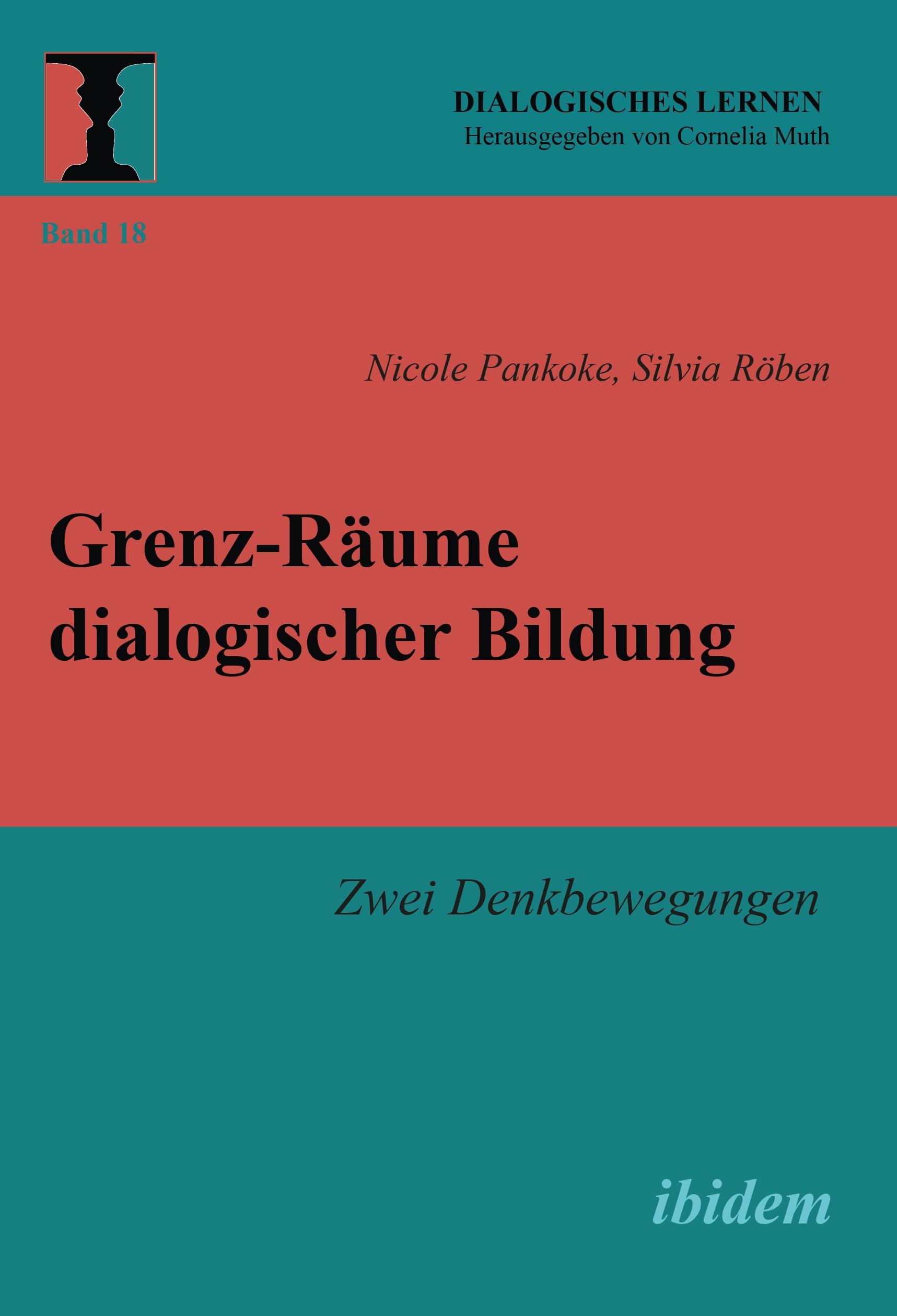 Grenz-Räume dialogischer Bildung