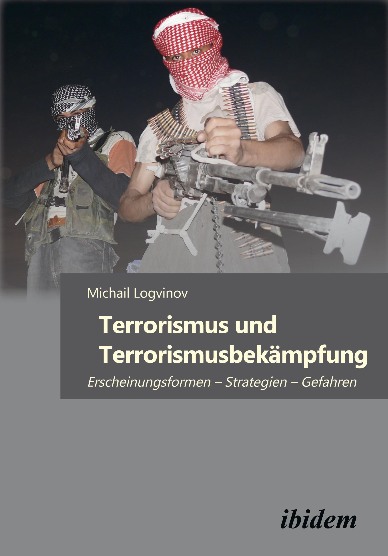 Terrorismus und Terrorismusbekämpfung