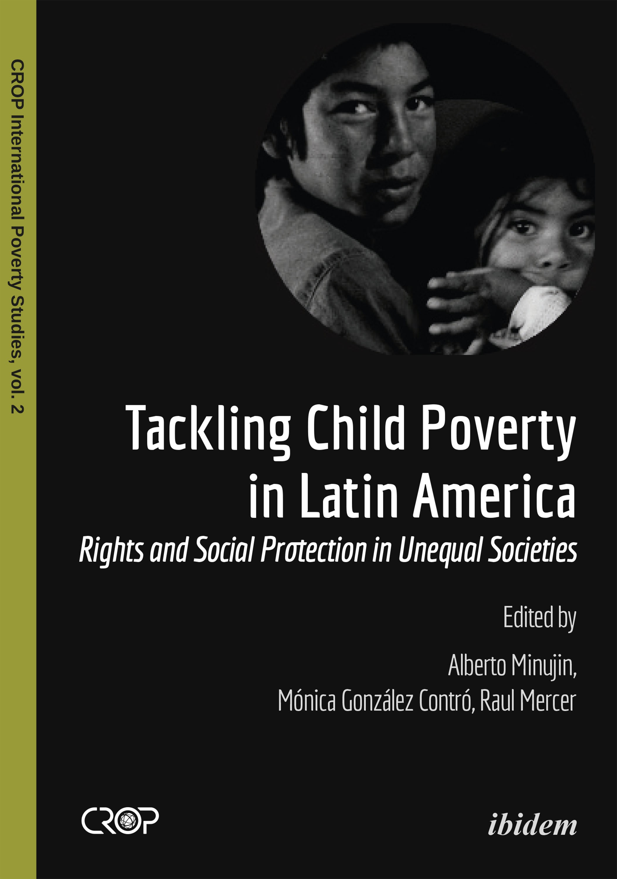 Tackling Child Poverty in Latin America