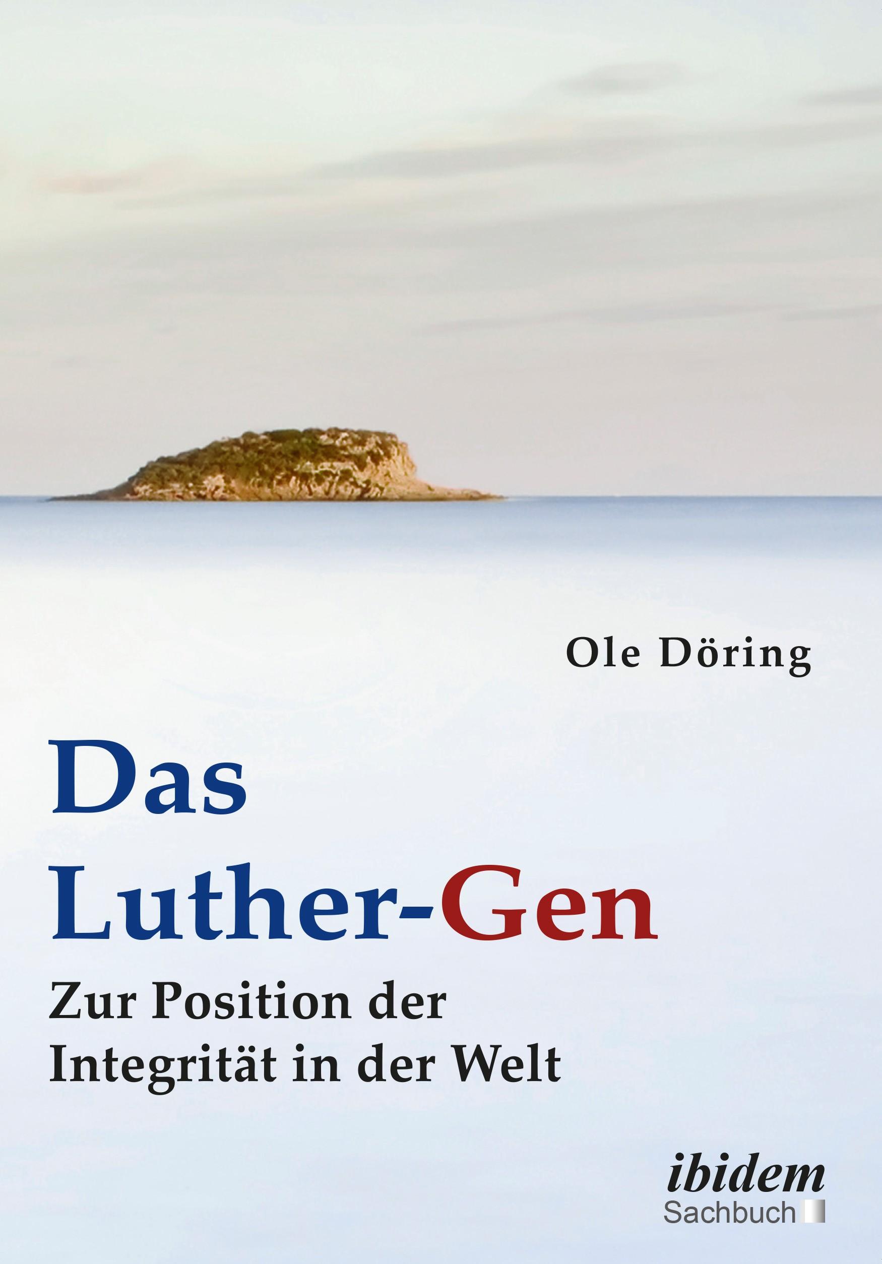 Das Luther-Gen