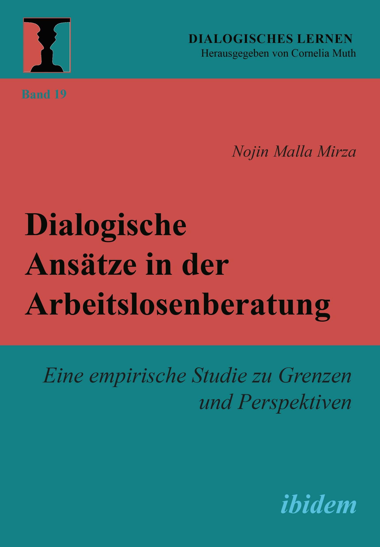 Dialogische Ansätze in der Arbeitslosenberatung