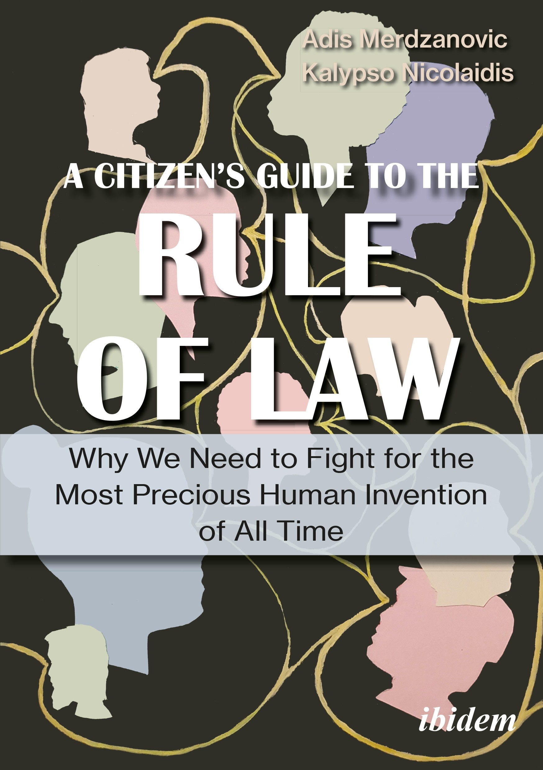 A Citizen's Guide to the Rule of Law