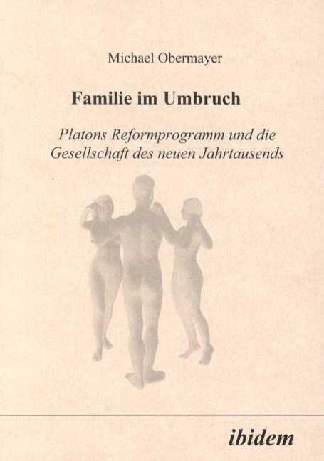 Familie im Umbruch