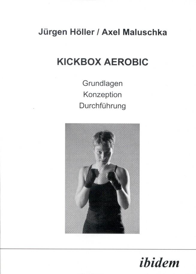 Kickbox Aerobic