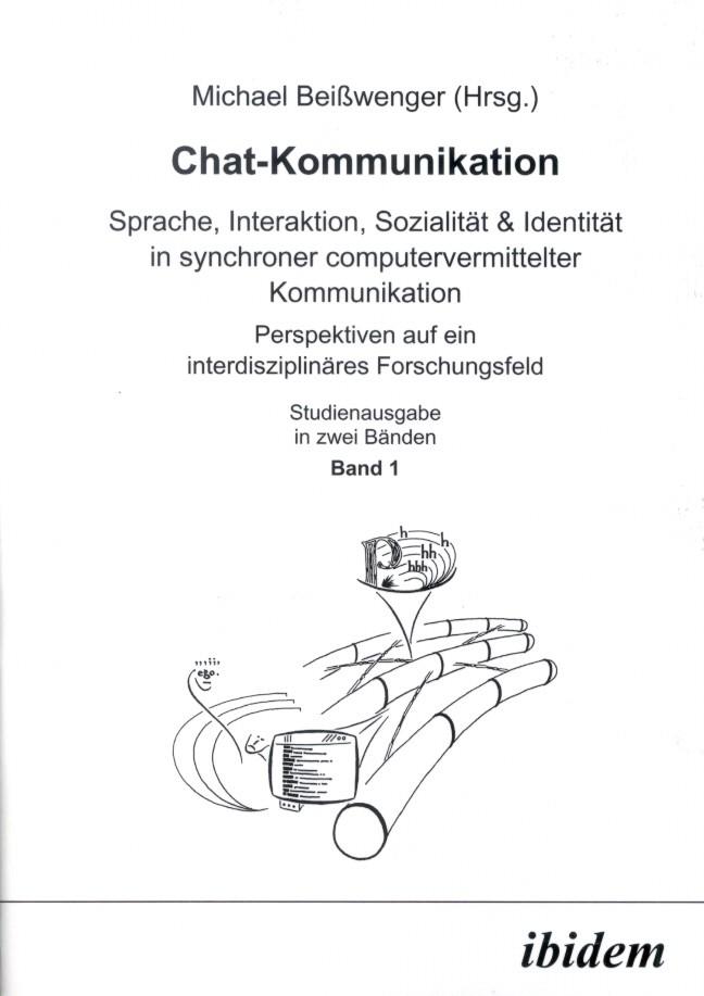 Chat-Kommunikation