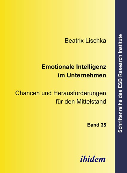 Emotionale Intelligenz im Unternehmen