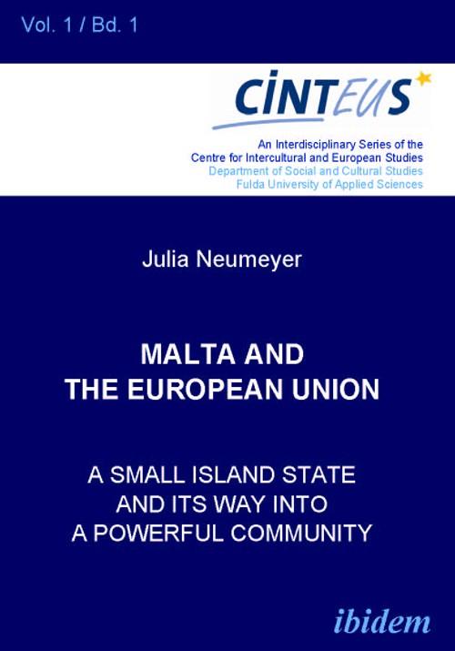 Malta and the European Union