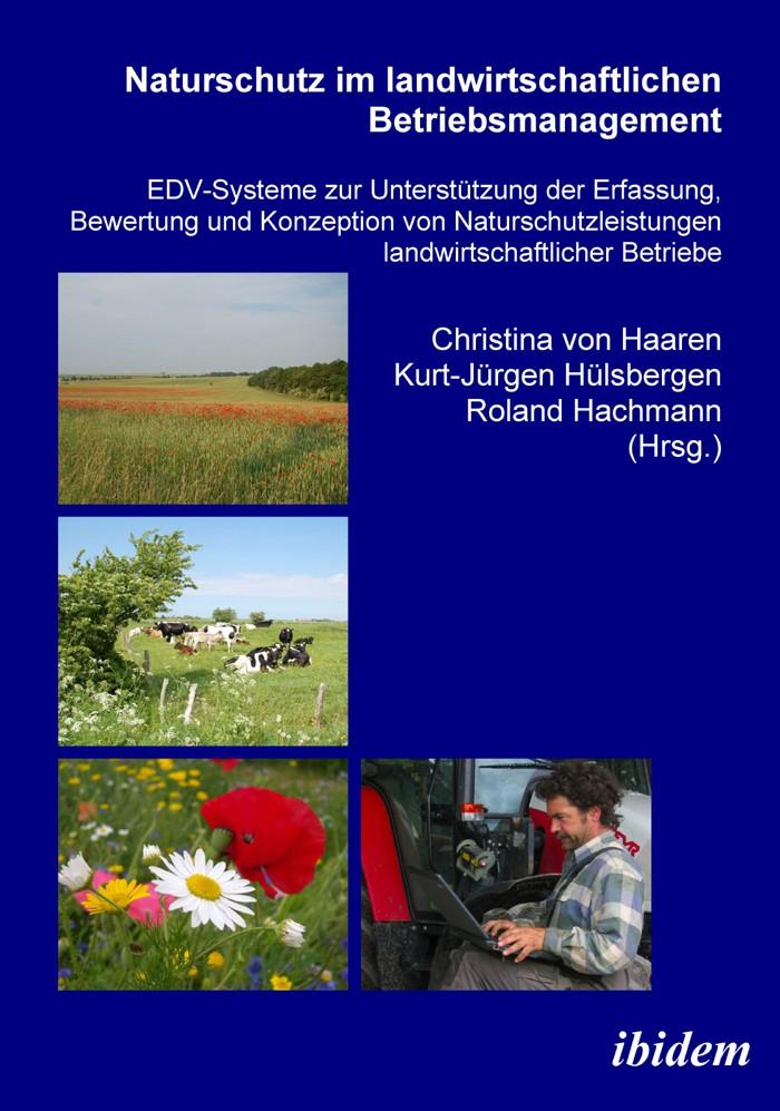 Naturschutz im landwirtschaftlichen Betriebsmanagement