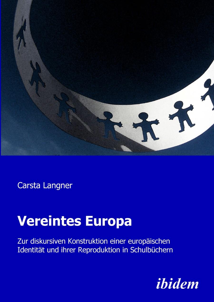 Vereintes Europa