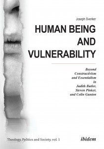 Human Being and Vulnerability