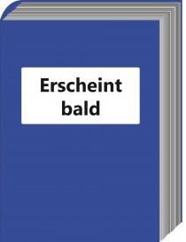 Aufruf zur Solidarität: Die visuelle und stimmliche Präsenz von Ernst Busch und seine proletarische Imago im linken Filmschaffen der Weimarer Republik