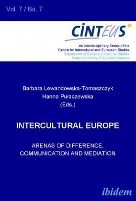 Intercultural Europe