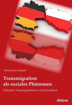 Transmigration als soziales Phänomen