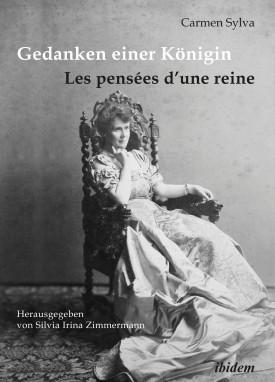 Gedanken einer Königin - Les pensées d'une reine