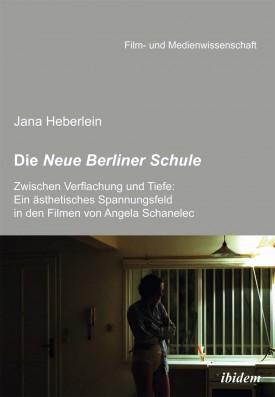 Die Neue Berliner Schule