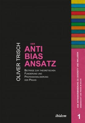 Der Anti-Bias-Ansatz