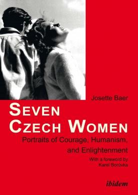 Seven Czech Women