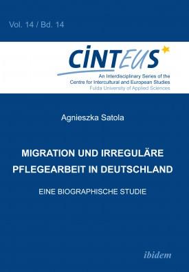 Migration und irreguläre Pflegearbeit in Deutschland