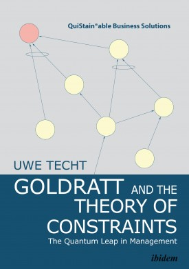 Goldratt and the Theory of Constraints