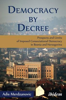 Democracy by Decree