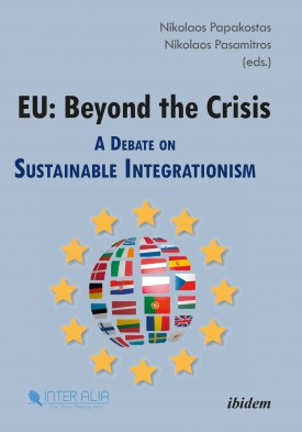 EU: Beyond the Crisis.