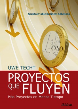 Proyectos que Fluyen
