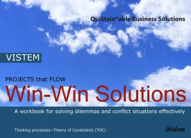Win-Win Solutions