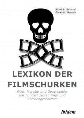Lexikon der Filmschurken