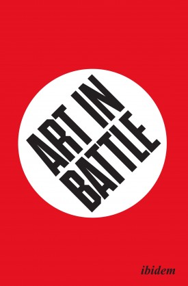 Art in Battle