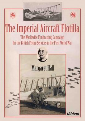 The Imperial Aircraft Flotilla