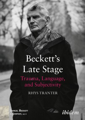 Beckett's Late Stage