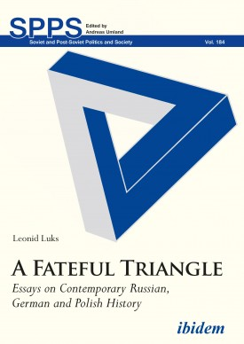A Fateful Triangle