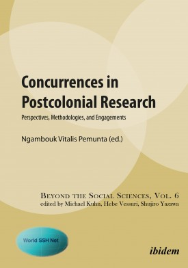 Concurrences in Postcolonial Research