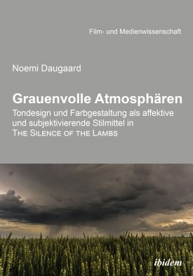 Grauenvolle Atmosphären