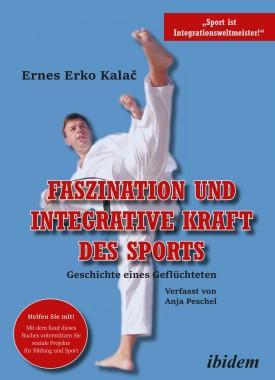 Faszination und integrative Kraft des Sports