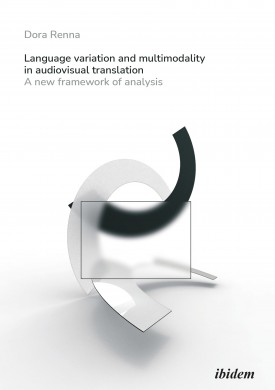 Language Variation and Multimodality in Audiovisual Translation