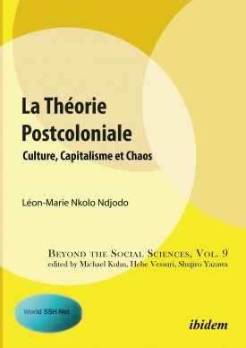 La Théorie Postcoloniale