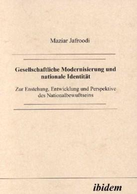Gesellschaftliche Modernisierung und nationale Identität