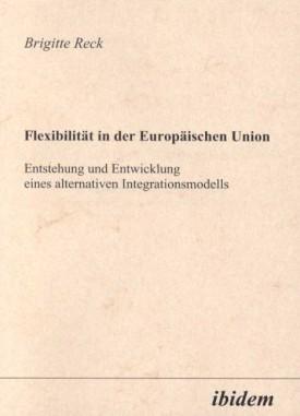 Flexibilität in der Europäischen Union