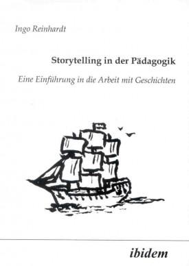Storytelling in der Pädagogik