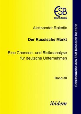Der russische Markt